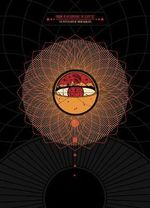 From a Basement in Seattle : The Poster Art of Brad Klausen - Brad Klausen