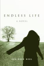 Endless Life - Surinder Deol