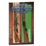 Blue Book Pocket Guide for Remington Firearms & Values - S P Fjestad