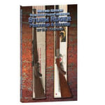 Blue Book Pocket Guide for Sturm Ruger Firearms & Values - S P Fjestad
