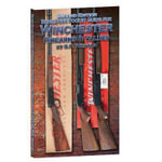 Blue Book Pocket Guide for Winchester Firearms & Values - S P Fjestad