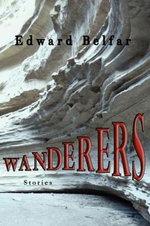 Wanderers - Edward Belfar