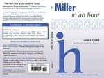 Miller in an Hour - James Fisher