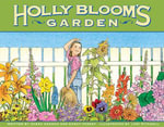 Holly Bloom's Garden - Sarah Ashman
