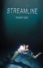 Streamline - Jennifer Lane