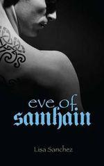 Eve of Samhain : Hanaford Park - Lisa Sanchez