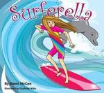 Surferella - Marni McGee