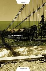 Laghman Provincial Handbook : A Guide to the People and the Province