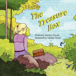 The Treasure Box - Marilyn Proctor