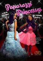 Paparazzi Princesses - Brian Williams