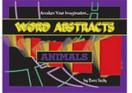 Word Abstracts : Animals - Dave Seely