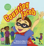Counting Jacob - Abbey Perry