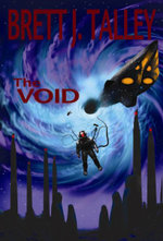 The Void - Brett J Talley