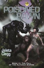 Poisoned Pawn - Jaleta Clegg