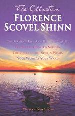 Florence Scovel Shinn - The Collection - Florence Scovel Shinn
