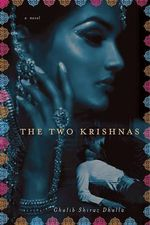 The Two Krishnas - Ghalib Dhalla