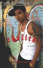 Chulito - Charles Gonzalez
