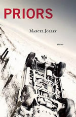 Priors - Marcel Jolley