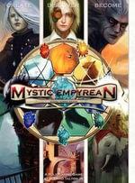 Mystic Empyrean Corebook - David Bradley Talton