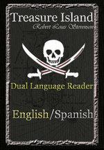 Treasure Island : Dual Language Reader (English/Spanish) - Robert Louis Stevenson