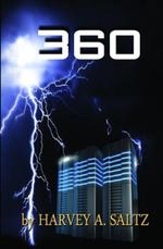 360 - Harvey A. Saltz