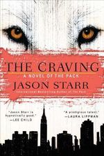 The Craving - Jason Starr