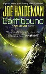 Earthbound - Joe Haldeman