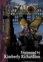 Dreams of Steam 4 : Gizmos