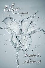 Elixir : A Covenant Novella - Jennifer L Armentrout