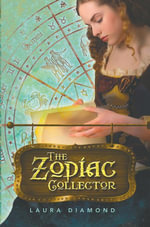 The Zodiac Collector - Laura Diamond