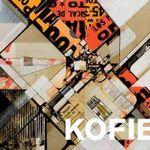 Kofie : Onward/Upward - Kofie
