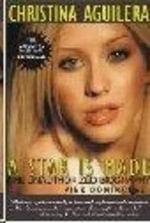 Christina Aguilera - A Star is Made - Pier Dominguez
