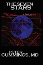 The Seven Stars - Peter Cummings