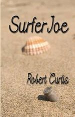 Surfer Joe - Robert Curtis