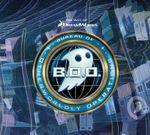 The Art of B.O.O. - Richard Hamilton