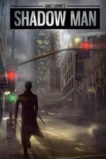 Shadow Man - James Ludwig
