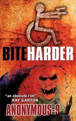 Bite Harder - Anonymous-9