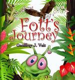 Fott's Journey - Geoffrey Veit