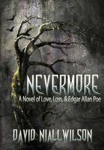 Nevermore - David Niall Wilson