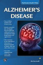 Alzheimer's & Dementia : My Modern Health Series - Alla Bucclarelli