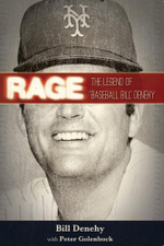 Rage : The Legend of