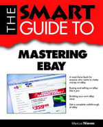 Smart Guide to Mastering Ebay - Marcus Nieves
