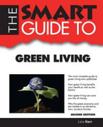 Smart Guide to Getting Published - Mary Sue Seymour
