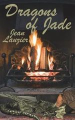 Dragons of Jade - Jean Lauzier