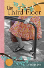 The Third Floor - Judi Loren Grace