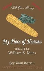 My Piece of Heaven - Paul Merritt