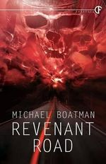 Revenant Road - Michael Boatman