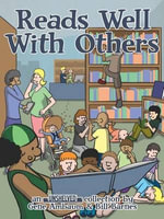 Reads Well with Others : An Unshelved Collection - Gene Ambaum