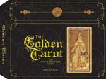 Golden Tarot of Visconti : Sforza Deck - Mary Packard