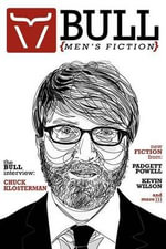 Bull : Men's Fiction - Chuck Klosterman